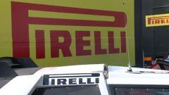 Pirelli P7 Corsa Classic - Immagine: 11