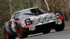 Pirelli P7 Corsa Classic - Immagine: 1