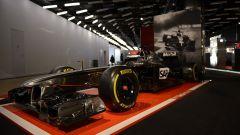 Pirelli: P Zero e Scorpion star di Ginevra - Immagine: 51