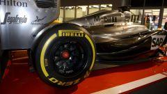 Pirelli: P Zero e Scorpion star di Ginevra - Immagine: 50