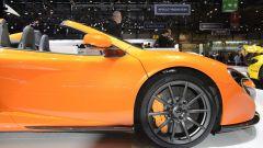 Pirelli: P Zero e Scorpion star di Ginevra - Immagine: 39