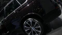 Pirelli: P Zero e Scorpion star di Ginevra - Immagine: 43