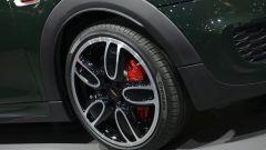 Pirelli: P Zero e Scorpion star di Ginevra - Immagine: 42
