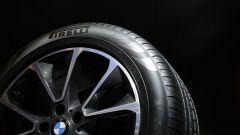 Pirelli: P Zero e Scorpion star di Ginevra - Immagine: 2