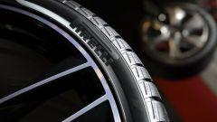 Pirelli: P Zero e Scorpion star di Ginevra - Immagine: 46
