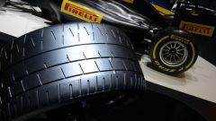 Pirelli: P Zero e Scorpion star di Ginevra - Immagine: 48