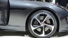Pirelli: P Zero e Scorpion star di Ginevra - Immagine: 30