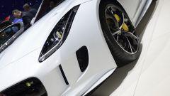 Pirelli: P Zero e Scorpion star di Ginevra - Immagine: 32