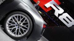 Pirelli: P Zero e Scorpion star di Ginevra - Immagine: 19