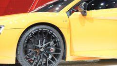 Pirelli: P Zero e Scorpion star di Ginevra - Immagine: 21