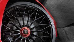 Pirelli: P Zero e Scorpion star di Ginevra - Immagine: 54