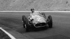 """Pirelli: quando la gomma è una """"punta"""" del Tridente - Immagine: 1"""