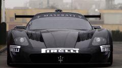 """Pirelli: quando la gomma è una """"punta"""" del Tridente - Immagine: 4"""