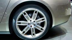 """Pirelli: quando la gomma è una """"punta"""" del Tridente - Immagine: 5"""