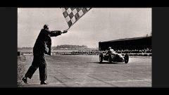 Pirelli: riflettori sul GP di Monza - Immagine: 2