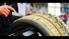 Pirelli: riflettori sul GP di Monza - Immagine: 3