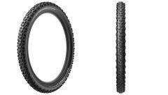 Pirelli Scorpion E-MTB: mescola S