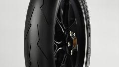 Pirelli Supercorsa - Immagine: 2
