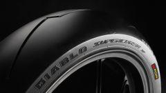 Pirelli Supercorsa - Immagine: 1