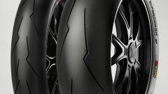 Pirelli Supercorsa - Immagine: 3