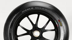 Pirelli Supercorsa - Immagine: 4