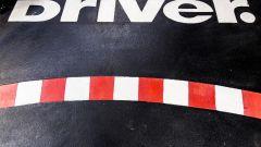 Pirelli: Tonygomme diventa Driver Center - Immagine: 4