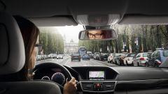 Pirelli: Tonygomme diventa Driver Center - Immagine: 8