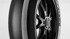 Pirelli, un Diablo speciale per i 25 anni della SBK - Immagine: 5