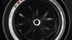 Pirelli, un Diablo speciale per i 25 anni della SBK - Immagine: 6