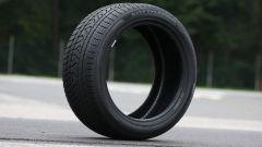 Pirelli Winter Sottozero 3 - Immagine: 3
