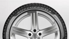 Pirelli Winter Sottozero 3 - Immagine: 2