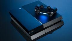 PlayStation 5, Sony annuncia la data di uscita