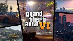 Playstation 5: tra i primi titoli ci sarà GTA 6?
