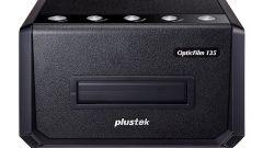 Plustek Optic-Film 135 - Immagine: 3
