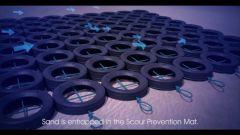 Pneumatici Fuori Uso: un tesoro sottomarino - Immagine: 1