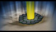 Pneumatici Fuori Uso: un tesoro sottomarino - Immagine: 13