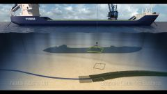 Pneumatici Fuori Uso: un tesoro sottomarino - Immagine: 16