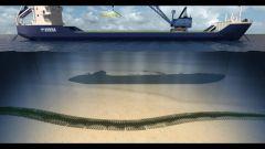 Pneumatici Fuori Uso: un tesoro sottomarino - Immagine: 15