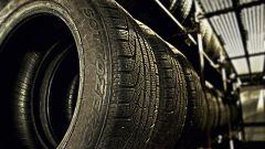 Come fare per conservare i pneumatici invernali