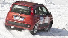 Dove montare i pneumatici invernali - Immagine: 1