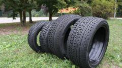 Dove montare i pneumatici invernali - Immagine: 4