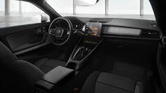 Polestar 2: la fastback 100% elettrica che sfida la Model 3 - Immagine: 9