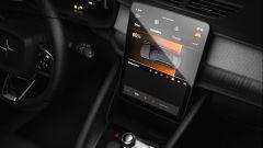 Polestar 2: la fastback 100% elettrica che sfida la Model 3 - Immagine: 10