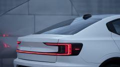Polestar 2: la fastback 100% elettrica che sfida la Model 3 - Immagine: 20
