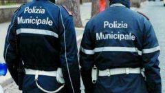 Incidenti stradali, vigili di Ravenna controllano i dati del cellulare