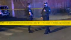 Paura per Sergio Perez: sparatoria nella casa di famiglia