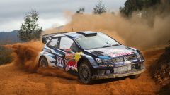 WRC 2019 Rally d'Australia info e risultati