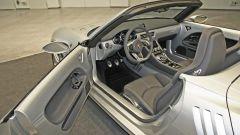 Porsche 550one: un tributo alla 550 di James Dean