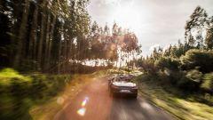 Porsche 718 Boxster: il video - Immagine: 6