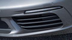 Porsche 718 Boxster: il video - Immagine: 15